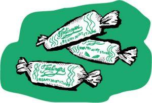 fralinger's-mints