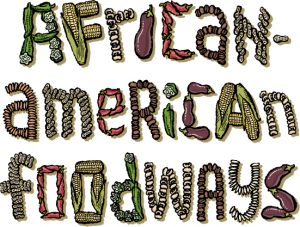 african-american-foodways
