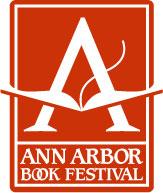 aabf_logo_web