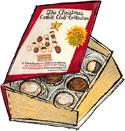 christmas-cookie-club
