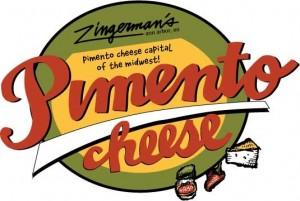 Zingerman's Pimento Cheese Recipe