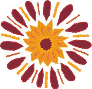 algerian-sun-design