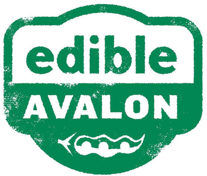 Edible Avalon Harvest Dinner