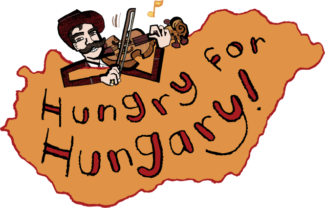 Hungry for Hungary with Zingerman's Bakehouse