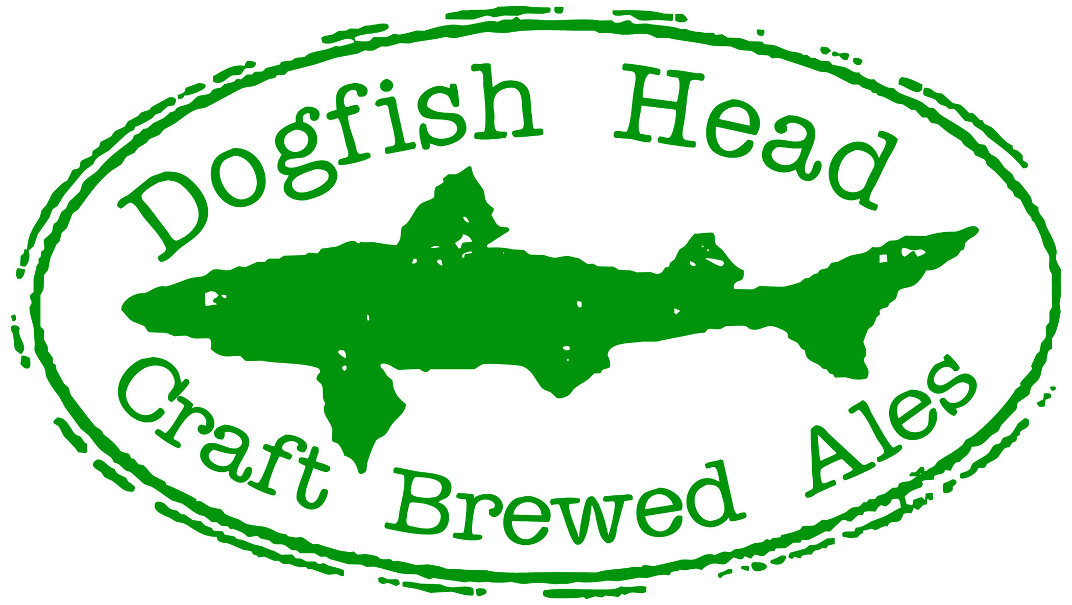 Oysters and Beer, featuring Dogfish Head