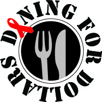 19th Annual Dining For Dollars