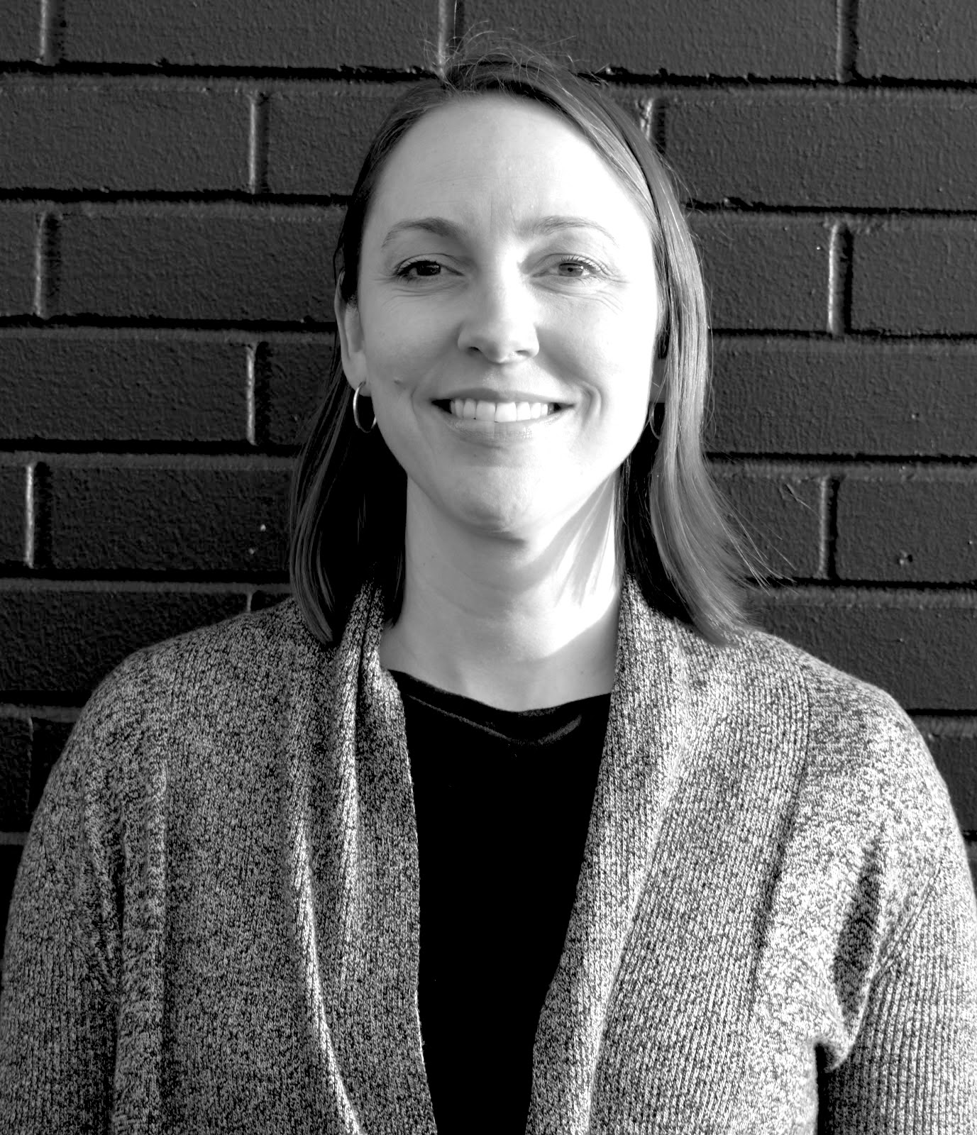 Lisa Schultz Restaurant Manager Feature