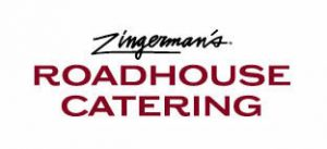 Zingerman's Roadhouse Catering